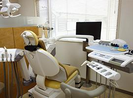 ふなこし歯科医院photo